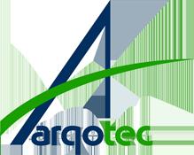 Arqotec